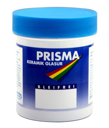 PRISMA Flüssigglasur
