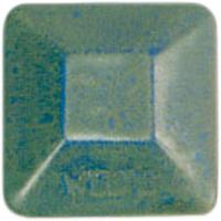 Flüssigglasur FGE 182