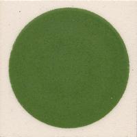 Dekorfarbe KD 10 - chrom-grün