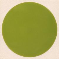 Welte Dekorfarbe KD 12 - mai-grün