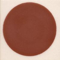 Welte Dekorfarbe KD 18 - reh-braun