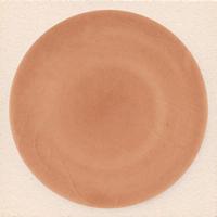 Welte Dekorfarbe KD 22 - rosenholz