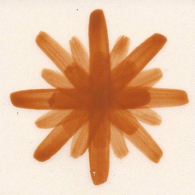 Flüssige Dekorfarbe KDF 47