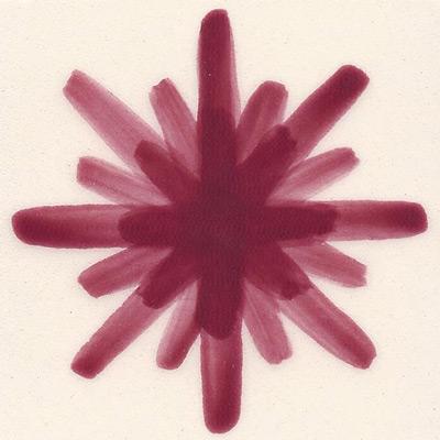 Flüssige Dekorfarbe KDF 53