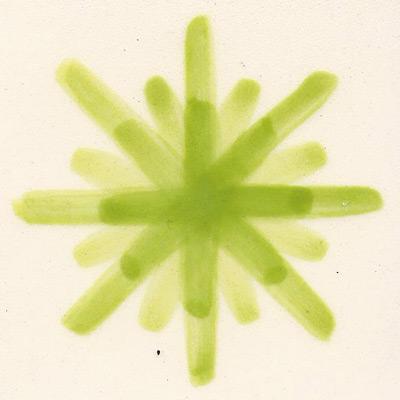 Flüssige Dekorfarbe KDF 57