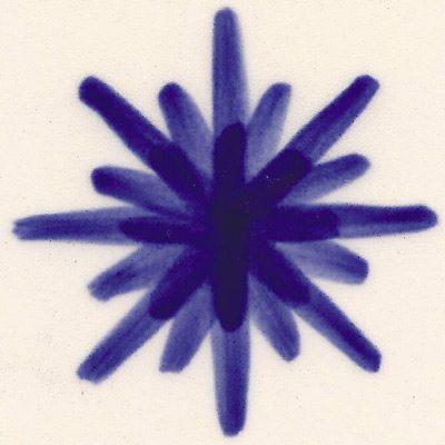 Flüssige Dekorfarbe KDF 63
