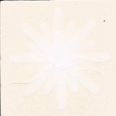 Flüssige Dekorfarbe KDF 70