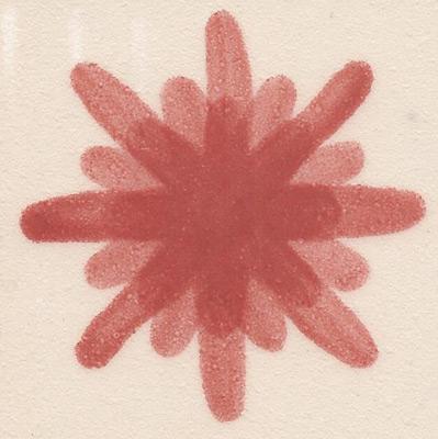 Flüssige Dekorfarbe KDF 74