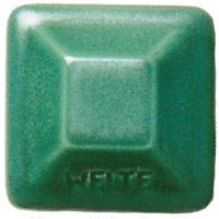 Effektglasur KGE 143