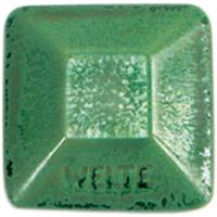 Effektglasur KGE 29