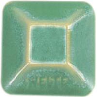 Steinzeugglasur KGS 40