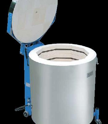Brennofen WT-350