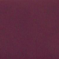 Welte Glasurfarbkörper K 2349 violett