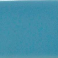Welte Glasurfarbköper K 2525