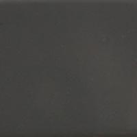 Welte Glasurfarbkörper K 2816 neutralgrau