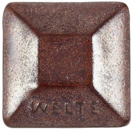 Steinzeugglasur KGS 74