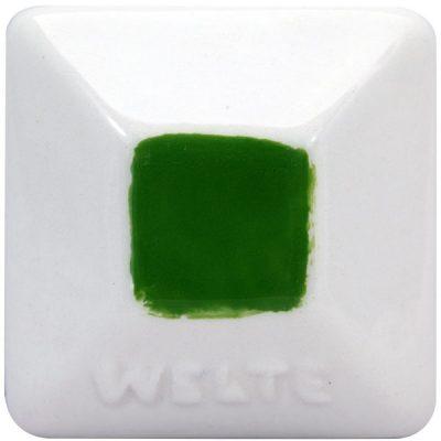 Welte Dekorfarbe KD 13 - lind-grün