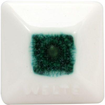 Welte Dekorfarbe KD 15 - see-grün