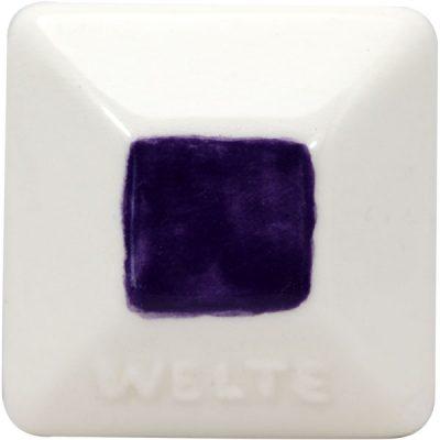 Welte Dekorfarbe KD 23 - violett