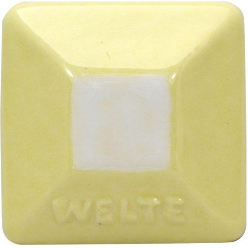 Welte Dekorfarbe KD 31 - weiss