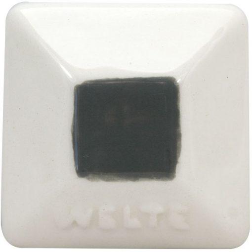 Welte Dekorfarbe KD 4 - neutral-grau