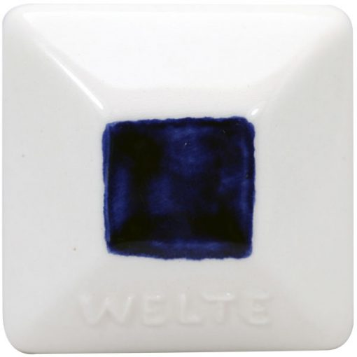 Welte Dekorfarbe KD 51 - kobalt-blau