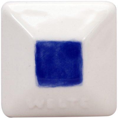 Welte Dekorfarbe KD 6 - licht-blau