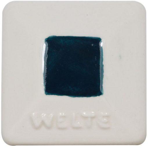 Welte Dekorfarbe KD 8 - tannen-grün