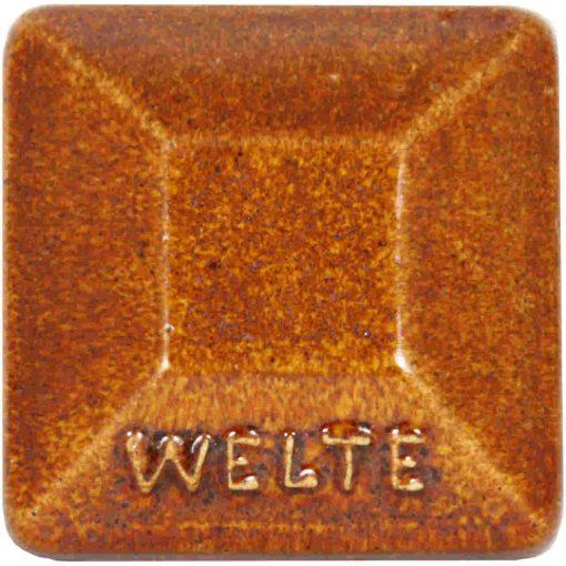 Welte Effektglasur KGE 10 - kölsch-braun
