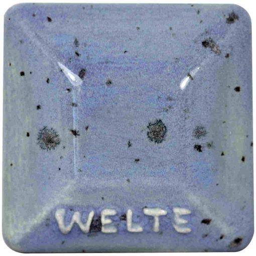 Welte Effektglasur KGE 158 - polarblau