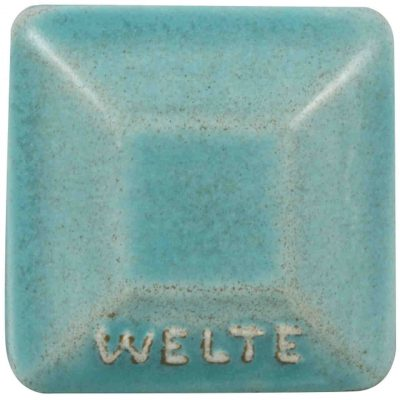 Welte Effektglasur KGE 173 - kentucky