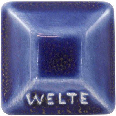 Welte Effektglasur KGE 186 - ohio