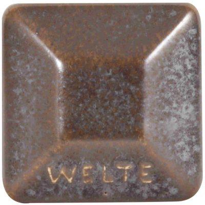 Welte Effektglasur KGE 226 - nappa-metallic