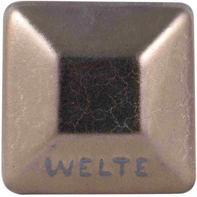 Welte Effektglasur KGE 227 - broncit