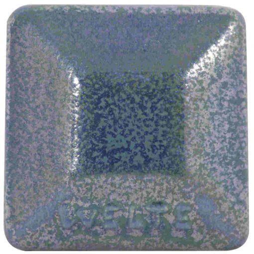 Welte Effektglasur KGE 231 - lüster-goldblau