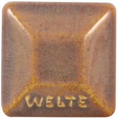 Welte Effektglasur KGE 235 - rustic-kölsch