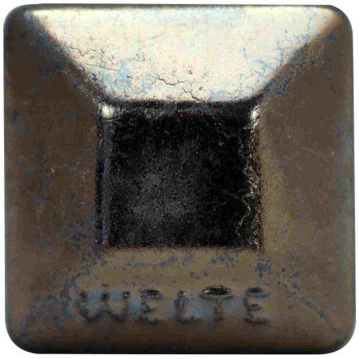 Welte Effektglasur KGE 267 bronze