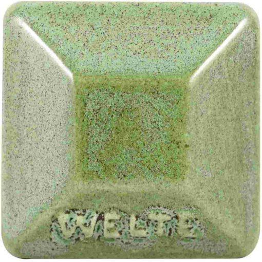 Welte Effektglasur KGE 113 - binsengrün