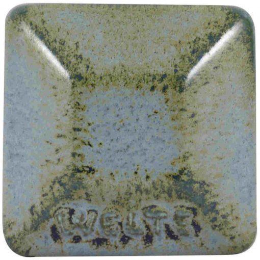 Welte Effektglasur KGE 117 - antikblau