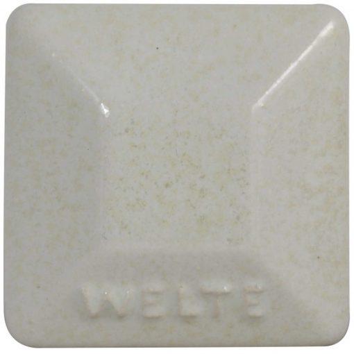 Welte Effektglasur KGE 127 - lüster-müschelweiss