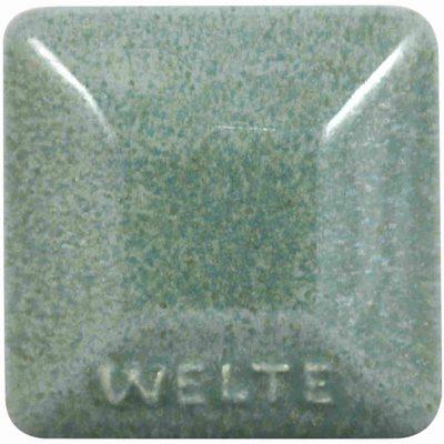 Welte Effektglasur KGE 130 - lüster-jade