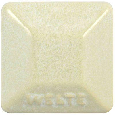 Welte Effektglasur KGE 154 - perlmutt-creme