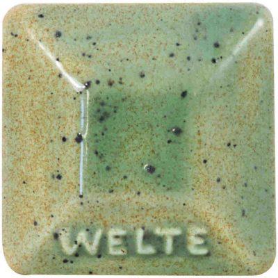 Welte Effektglasur KGE 157 - provence