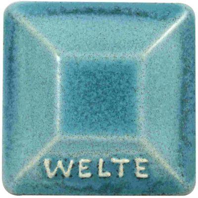 Welte Effektglasur KGE 175 - louisiana