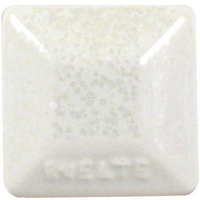 Welte Effektglasur KGE 210 - perlenweiss