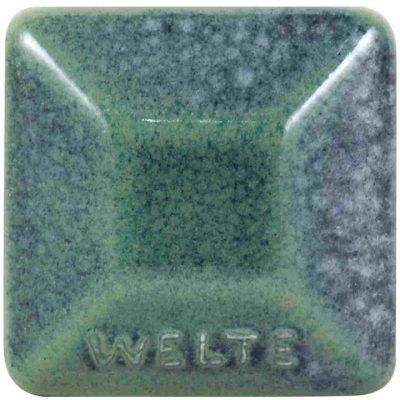 Welte Effektglasur KGE 224 - mystik-blau