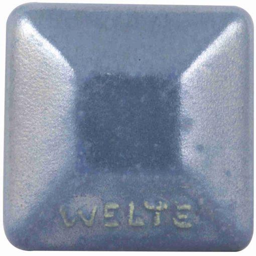 Welte Effektglasur KGE 236 - stahlblau-alternativ