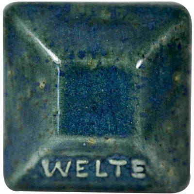 Welte Effektglasur KGE 248 - antigua