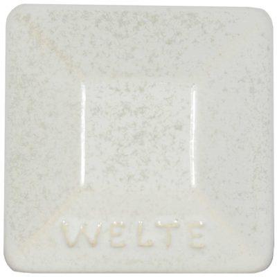 Welte Effektglasur KGE 25 - perlmutt-weiss