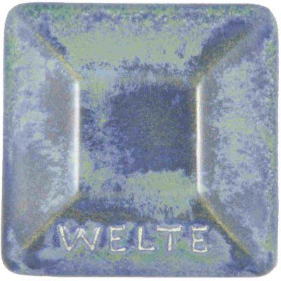 Welte Effektglasur KGE 264 - blauschatten